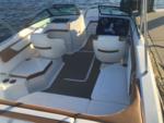 23 ft. Sea Ray Boats 21 SPX w/150 EFI 4-S  Bow Rider Boat Rental Charleston Image 1