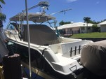 30 ft. Wellcraft 290 Coastal w/F300XCA Cruiser Boat Rental West Palm Beach  Image 1