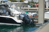 30 ft. Wellcraft 290 Coastal w/F300XCA Cruiser Boat Rental West Palm Beach  Image 2