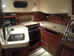38 ft. Island Packet Yachts Island Packet 370 Cruiser Boat Rental Miami Image 15