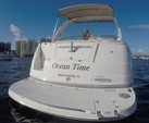 33 ft. Chaparral Boats 310 Signature Cuddy Cabin Boat Rental West Palm Beach  Image 15