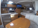 33 ft. Chaparral Boats 310 Signature Cuddy Cabin Boat Rental West Palm Beach  Image 21