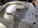 33 ft. Chaparral Boats 310 Signature Cuddy Cabin Boat Rental West Palm Beach  Image 9