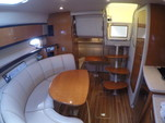 33 ft. Chaparral Boats 310 Signature Cuddy Cabin Boat Rental West Palm Beach  Image 22