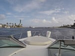 33 ft. Chaparral Boats 310 Signature Cuddy Cabin Boat Rental West Palm Beach  Image 12