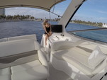 33 ft. Chaparral Boats 310 Signature Cuddy Cabin Boat Rental West Palm Beach  Image 8