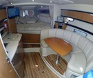 33 ft. Chaparral Boats 310 Signature Cuddy Cabin Boat Rental West Palm Beach  Image 16
