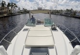 33 ft. Chaparral Boats 310 Signature Cuddy Cabin Boat Rental West Palm Beach  Image 13