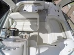33 ft. Chaparral Boats 310 Signature Cuddy Cabin Boat Rental West Palm Beach  Image 6