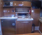 33 ft. Chaparral Boats 310 Signature Cuddy Cabin Boat Rental West Palm Beach  Image 20
