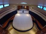 50 ft. Azimut Yachts 50 Motor Yacht Boat Rental Miami Image 7