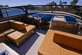 55 ft. Vandutch 55 Cruiser Boat Rental Miami Image 10