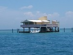 38 ft. Island Packet Yachts Island Packet 370 Cruiser Boat Rental Miami Image 106