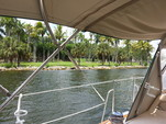 38 ft. Island Packet Yachts Island Packet 370 Cruiser Boat Rental Miami Image 142