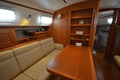 38 ft. Island Packet Yachts Island Packet 370 Cruiser Boat Rental Miami Image 13