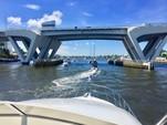 60 ft. Navigator Rival Flybridge Boat Rental Miami Image 24