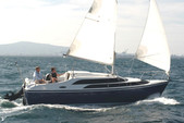 26 ft. MacGregor Yachts Macgregor 26  Motorsailer Boat Rental Rest of Northeast Image 1