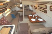 26 ft. MacGregor Yachts Macgregor 26  Motorsailer Boat Rental Rest of Northeast Image 3