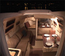 26 ft. MacGregor Yachts Macgregor 26  Motorsailer Boat Rental Rest of Northeast Image 5