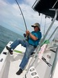 22 ft. Other 22cc Center Console Boat Rental Daytona Beach  Image 3