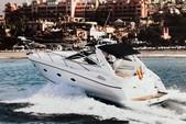 46 ft. Sunseeker Porto Fino 46 Motor Yacht Boat Rental Adeje Image 1