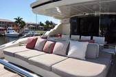 105 ft. Leopard 105 Mega Yacht Boat Rental Miami Image 6