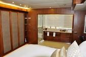 105 ft. Leopard 105 Mega Yacht Boat Rental Miami Image 26