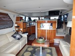 47 ft. Carver Yachts 450 Voyager Pilothouse Boat Rental Rest of Northeast Image 2