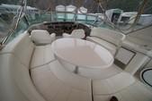 47 ft. Carver Yachts 450 Voyager Pilothouse Boat Rental Rest of Northeast Image 1