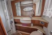 58 ft. Princess VSC 58 Motor Yacht Boat Rental Delray Beach Image 8