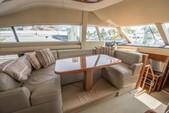 58 ft. Princess VSC 58 Motor Yacht Boat Rental Delray Beach Image 10