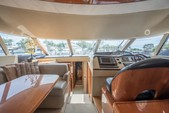 58 ft. Princess VSC 58 Motor Yacht Boat Rental Delray Beach Image 12