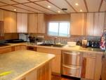 97 ft. Other Grayling Flybridge Boat Rental Seattle-Puget Sound Image 4