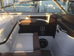 26 ft. Cobalt 26SD Cruiser Boat Rental Tampa Image 8