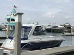 39 ft. Formula 37 PC cruiser Cruiser Boat Rental Miami Image 1
