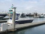 39 ft. Formula 37 PC cruiser Cruiser Boat Rental Miami Image 2
