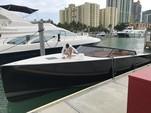 39 ft. Formula 37 PC cruiser Cruiser Boat Rental Miami Image 4