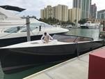 39 ft. Formula 37 PC cruiser Cruiser Boat Rental Miami Image 5