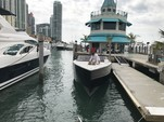 39 ft. Formula 37 PC cruiser Cruiser Boat Rental Miami Image 6