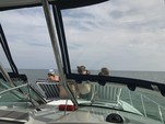 39 ft. Formula 37 PC cruiser Cruiser Boat Rental Miami Image 12