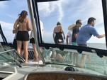 39 ft. Formula 37 PC cruiser Cruiser Boat Rental Miami Image 19