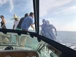 39 ft. Formula 37 PC cruiser Cruiser Boat Rental Miami Image 20