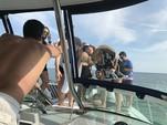 39 ft. Formula 37 PC cruiser Cruiser Boat Rental Miami Image 21