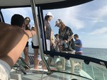 39 ft. Formula 37 PC cruiser Cruiser Boat Rental Miami Image 22
