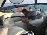 39 ft. Formula 37 PC cruiser Cruiser Boat Rental Miami Image 28