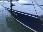 39 ft. Formula 37 PC cruiser Cruiser Boat Rental Miami Image 30