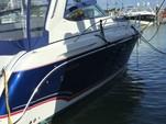 39 ft. Formula 37 PC cruiser Cruiser Boat Rental Miami Image 32