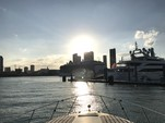 39 ft. Formula 37 PC cruiser Cruiser Boat Rental Miami Image 34