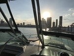 39 ft. Formula 37 PC cruiser Cruiser Boat Rental Miami Image 35