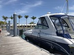 39 ft. Formula 37 PC cruiser Cruiser Boat Rental Miami Image 37
